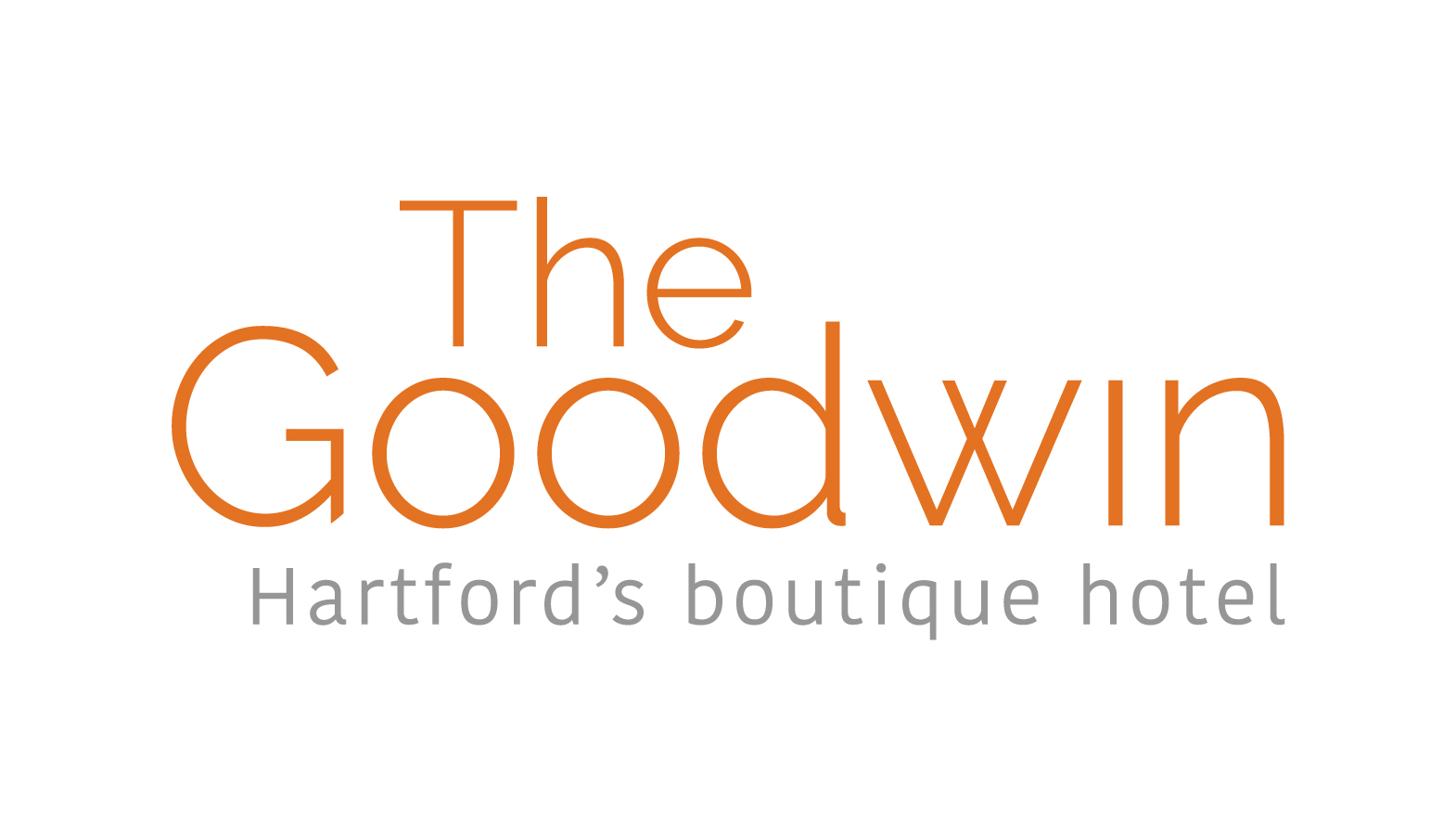The Goodwin - Hartford's boutique hotel