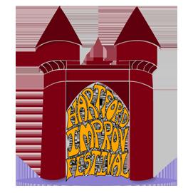 Hartford Improv Festival