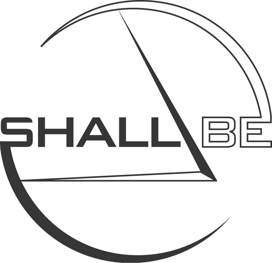 Shall Be, LLC - An Oasis of Safety in the Middle of the Internet Minefield
