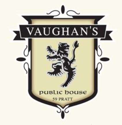 Vaughan's Public House