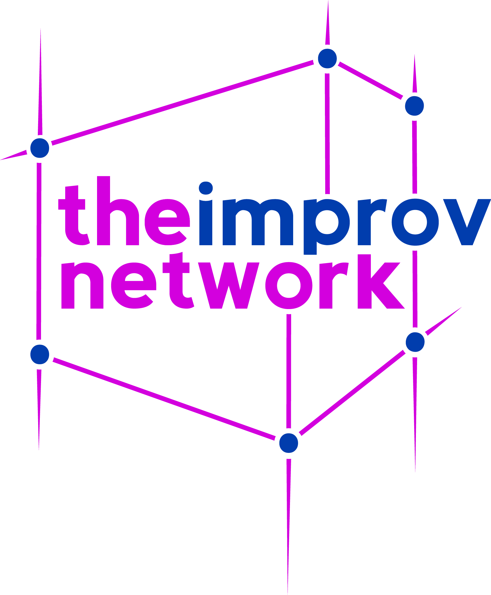 The Improv Network