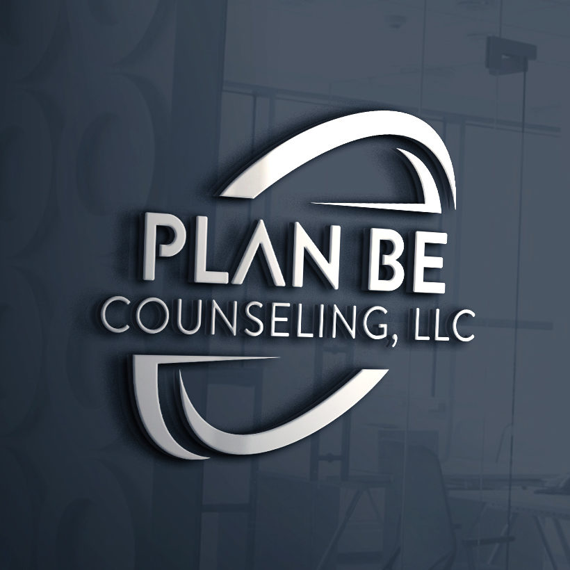 Plan Be Counseling